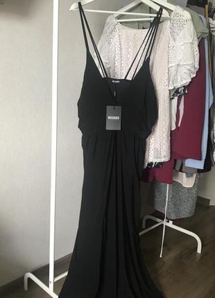 Платье 52 р. missguided