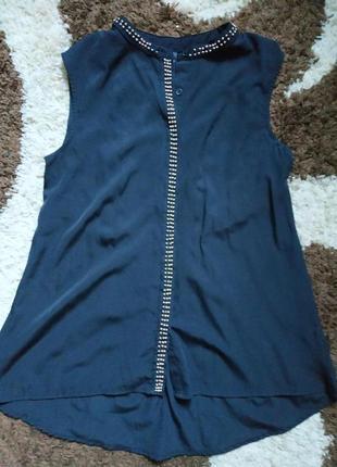 Блуза chicoree