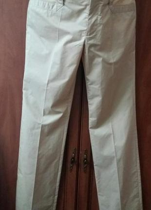 Новые брюки от gucci