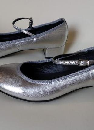 Туфлі minelli жіночі 18477156db966