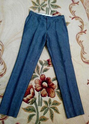 Школьные штаны,брюки на мальчика подростка we -m 12-15лет ,германия