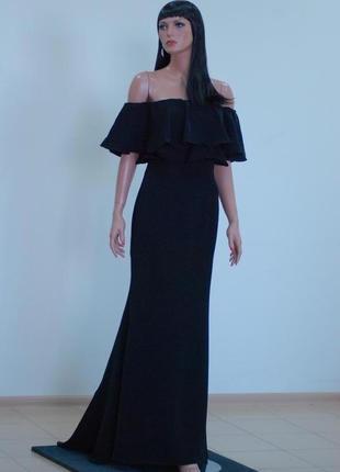 Платье jarlo eu40