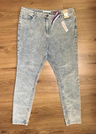 Изумительные вельветовые брюки,варёнки.falmer heritage