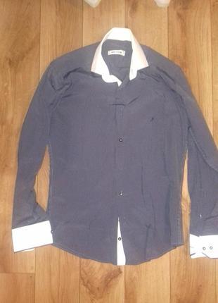 Рубашка розмір s,стан ідеальний!!!