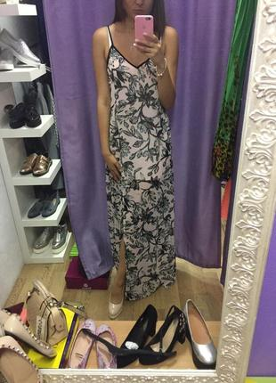 Міді плаття missguided