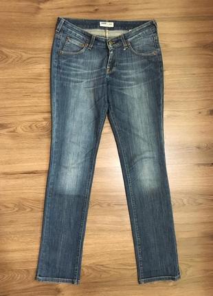 Фирменные джинсы,бойфренды!