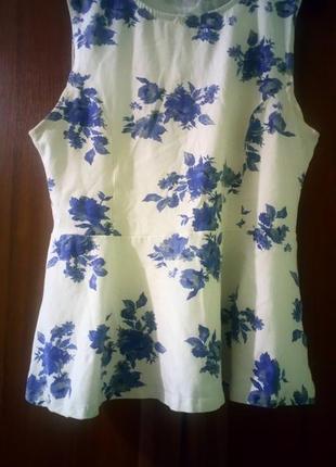Супер блуза от new look