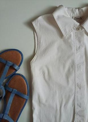 Платье футляр хлопок zara