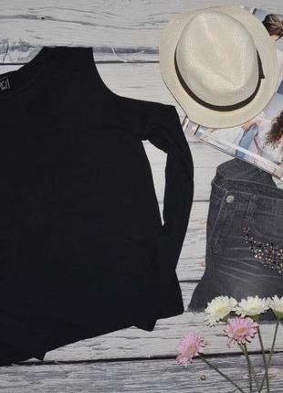 16/xl фирменная натуральная женская кофта кофточка реглан с модными дырками atmosphere