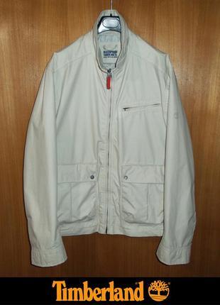 Timberland мембранная куртка бомбер харрингтон baracuta barbour