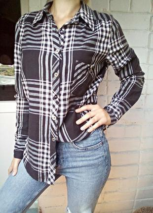 Рубашка next #размер xl # next
