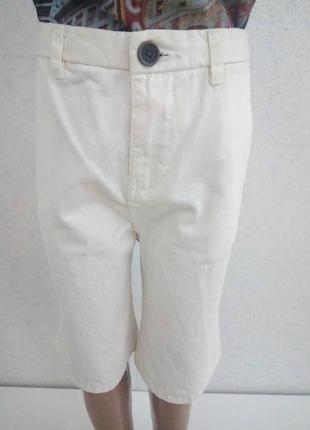Классные модные шорты