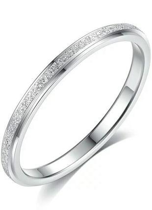 Интересное кольцо колечко каблучка украшение . очень качественная бижутерия . размер 18
