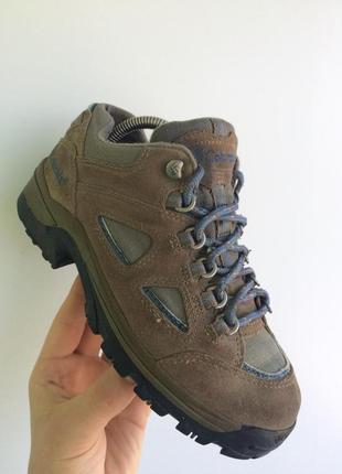 Кроссовки ботинки columbia 37 размер