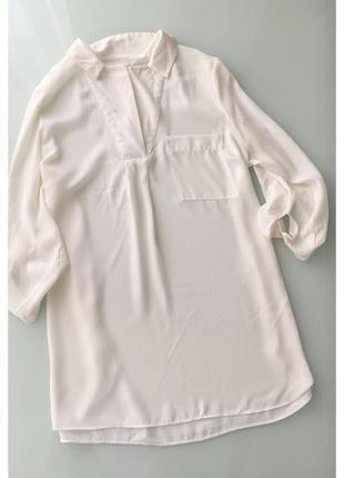 Рубашка tu