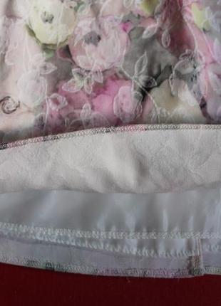 Платье john rosha для девочки 1.5-2 года(может быть до 3-х,полномерное)4