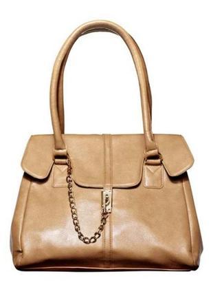 Женская сумка марилена avon