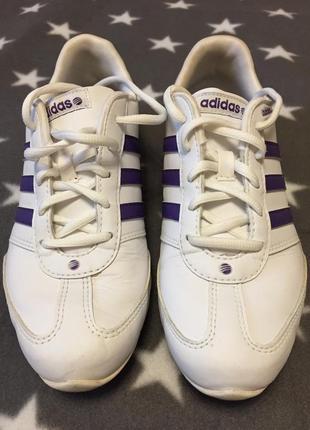 Кросівки адідас ) Adidas 35a114b874c83