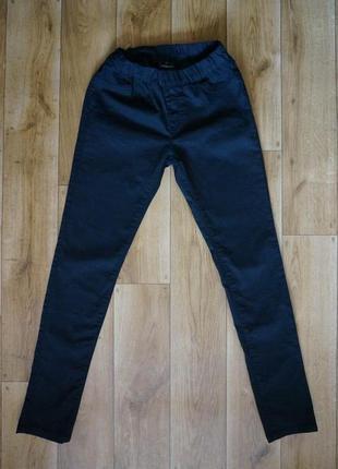 Продаются штаны, брюки, чиносы jean pascale