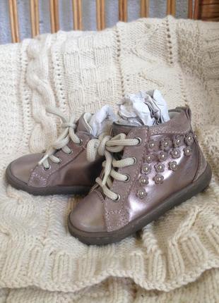 cde89b35 Мужские резиновые сапоги crocs оригинал размер m9 Crocs, цена - 1100 ...