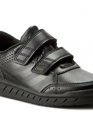 Детские кроссовки adidas performance altasport  ba9526