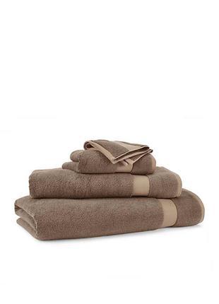 Шикарное банное полотенце ralph lauren из сша. оригинал
