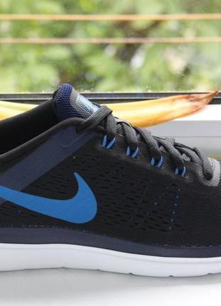 Мужские кроссовки Найк Зум (Nike Zoom) 2019 - купить недорого вещи в ... 538e1ef3d93