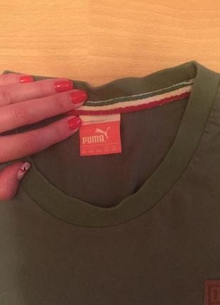 Фирминая футболка!!!