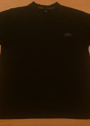 Фирменая футболка!!!