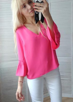 Новая блуза primark