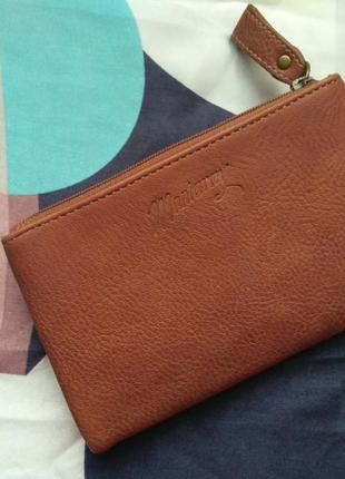 2c7e8c087ca4 Прикольный кошелек, цена - 150 грн, #14703820, купить по доступной ...
