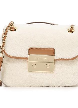 bc5f4c1fb714 Меховая сумка michael kors Michael Kors, цена - 2499 грн, #14709562 ...