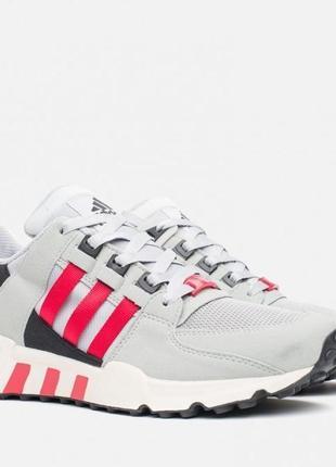 Adidas equipment кроссовки 36р