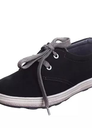 Туфли в школу 35 размер