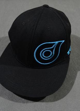 Бейсболка кепка woxo 720 (от kappahl)