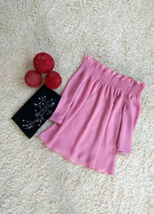 Блуза /блузка/кофточка от marks&spencer