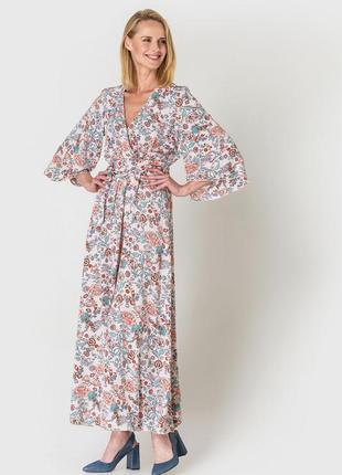 Платье с новой коллекции vovk