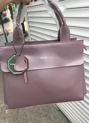 Кожаная сумка сумка кожаная шкіряна сумка италия
