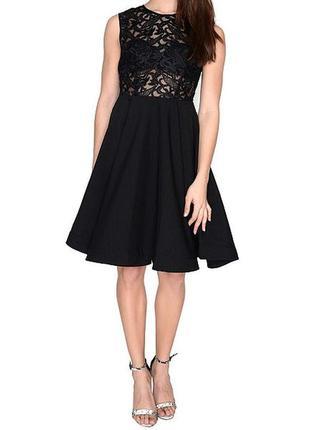 Мила сукня true decadence