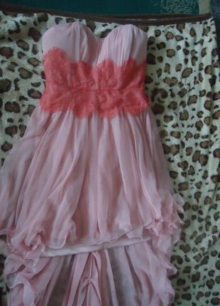Продам плаття класичне