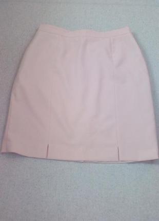Красивая и деловая юбка