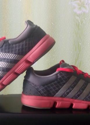 Кроссовки adidas для женщин breeze w