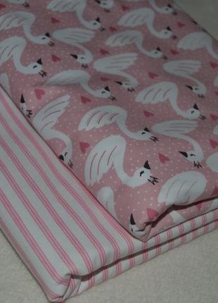 0065fa74893e Муслиновые пеленки для новорожденных 2019 - купить недорого вещи в ...