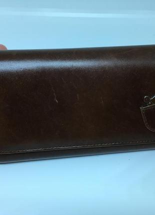 Caprisa гаманець