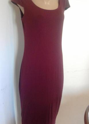 Плаття літнє dorothy perkins