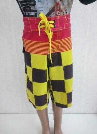 Очень классные шорты