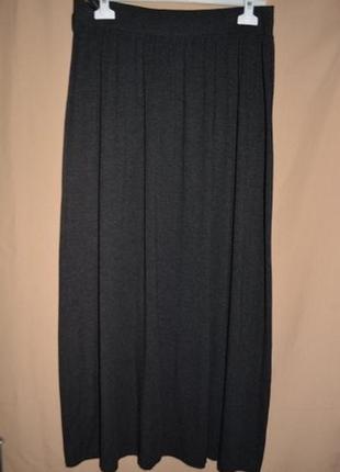 Юбка женская jbc бельгия размер 40