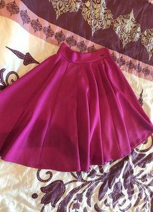 Mohito юбка