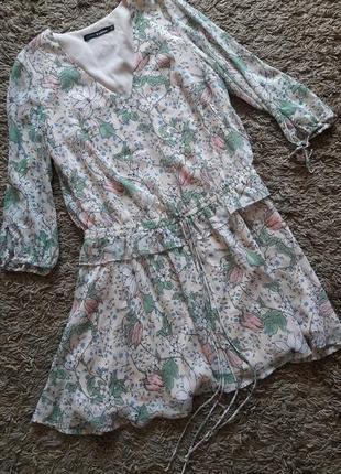 Літня сукня befree / плаття / платье