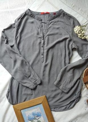 Блуза s. oliver